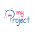 Logo MyProject